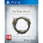 The Elder Scrolls Online: Tamriel Unlimited Edition + Pre Order Bonus Explorer's Pack