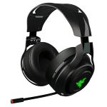 Razer ManO'War Wireless USB Headset