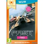 Fast Racing Neo Selects