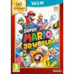 Super Mario 3D World Selects