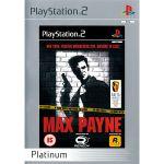 Max Payne Platinum