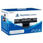 Sony PS4 Camera V2