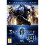 Starcraft II: Battle Chest v.2