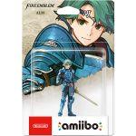Nintendo amiibo Fire Emblem - Alm Figure