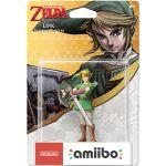 Nintendo amiibo The Legend of Zelda - Link Twilight Princess Figure