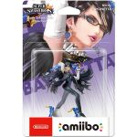 Nintendo amiibo Super Smash Bros. - Bayonetta Figure No.61