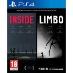 Inside - Limbo Double Pack