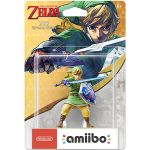 Nintendo amiibo The Legend of Zelda - Link Skyward Sword Figure