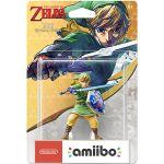 Nintendo amiibo The Legend of Zelda - Link Skyward Sword Figure