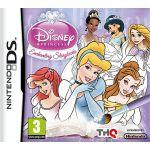 Disney Princess: Enchanting Storybooks - No Box