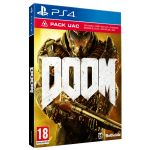 Doom UAC Pack Edition