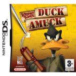 Looney Tunes: Duck Amuck - No Box