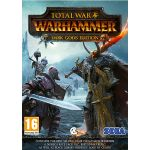 Total War: Warhammer Dark Gods Edition