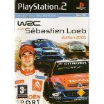 WRC: Rally Evolved Platinum