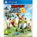 Asterix & Obelix XXL 2 Limited Edition