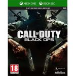 Call of Duty: Black Ops Classics