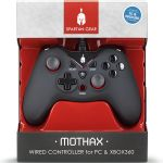 Spartan Gear Mothax Wired Controller