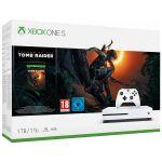 Microsoft Xbox One S 1TB + Forza Horizon 4
