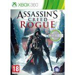 Assassin's Creed Rogue Classics