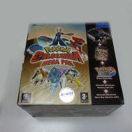 Nintendo GameCube Pokemon Colosseum Mega Pack