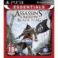 Assassin's Creed IV: Black Flag Essentials