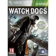 Watch Dogs Classics