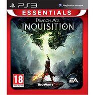 Dragon Age: Inquisition Essentials