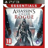Assassin's Creed Rogue Essentials