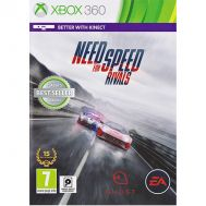 Need for Speed: Rivals Classics