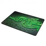 Razer Goliathus Large - Control Fissure Edition Mouse Pad