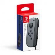 Nintendo Switch Joy-Con Left Grey