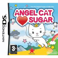 Angel Cat Sugar - No Box