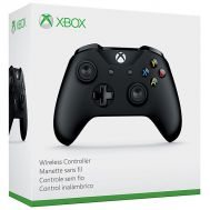 Microsoft Xbox One New Wireless Controller Black