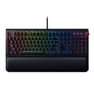 Razer BlackWidow Chroma Elite Keyboard Greek
