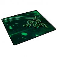 Razer Goliathus Small - Speed Cosmic Edition Mouse Pad
