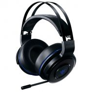 Razer Thresher 7.1 Wireless USB Headset