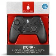 Spartan Gear Ksifos Wireless Controller