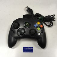 Microsoft Controller S + Memory Unit
