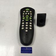 Microsoft DVD Remote Control