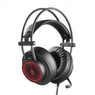 Spartan Gear Phoenix Wired 7.1 Headset