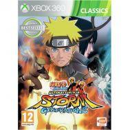 Naruto Shippuden: Ultimate Ninja Storm Generations Classics