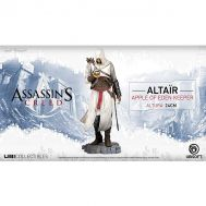 Assassin's Creed Altair - Apple of Eden Keeper Figurine