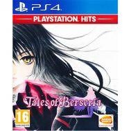 Tales of Berseria - PlayStation Hits