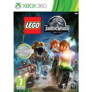 Lego Jurassic World Classics
