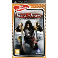 Prince of Persia: Revelations Essentials