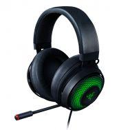Razer Kraken 7.1 Ultimate USB - ANC Chroma THX Gaming Headset