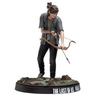 Dark Horse The Last of Us Part II - Ellie with Bow Figurine