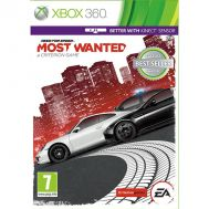 Need for Speed: Most Wanted Classics