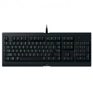Razer Cynosa Lite Chroma Keyboard Greek