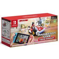 Mario Kart Live: Home Circuit - Mario Set